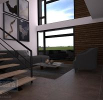 Foto de casa en venta en condominio nebula 6b, nuevo madin, atizapán de zaragoza, estado de méxico, 2233769 no 01