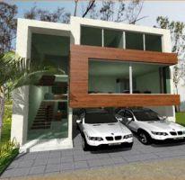 Foto de casa en venta en condominio nebula, nuevo madin, atizapán de zaragoza, estado de méxico, 1442927 no 01