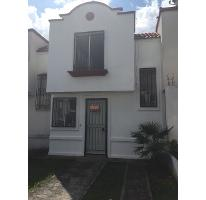 Foto de casa en venta en condominio nispero , jardines de miraflores, san pedro tlaquepaque, jalisco, 2921907 No. 01