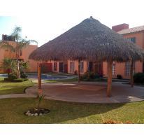 Foto de casa en venta en, condominio ojo de agua, emiliano zapata, morelos, 2440419 no 01