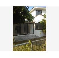 Foto de casa en venta en condominio par vial , josé g parres, jiutepec, morelos, 2942271 No. 01