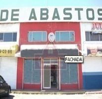 Foto de local en venta en condominio pascual orozco 000, pascual orozco, guerrero, chihuahua, 0 No. 01