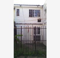 Foto de casa en venta en condominio pisis 5, luis donaldo colosio, acapulco de juárez, guerrero, 0 No. 01