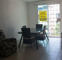 Foto de departamento en venta en condominio plata, la zanja o la poza, acapulco de juárez, guerrero, 1700574 no 01