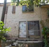 Foto de casa en venta en condominio puerto de veracruz 74, villa sol, acapulco de juárez, guerrero, 4202875 No. 01