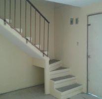 Foto de casa en venta en condominio puerto veracruz 50, villa sol, acapulco de juárez, guerrero, 2219244 no 01