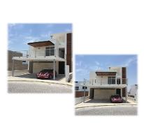 Foto de casa en venta en  , condominio q campestre residencial, jesús maría, aguascalientes, 2113650 No. 01