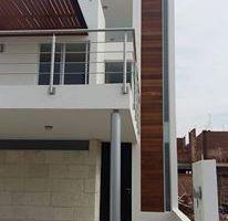 Foto de casa en condominio en venta en, condominio q campestre residencial, jesús maría, aguascalientes, 2314949 no 01