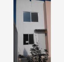 Foto de casa en venta en condominio relampago 00, los héroes, el marqués, querétaro, 0 No. 01