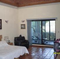 Foto de casa en venta en condominio residencial sumiya 0 , sumiya, jiutepec, morelos, 0 No. 01