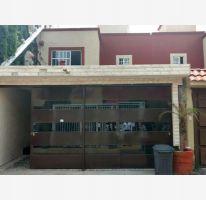 Foto de casa en venta en condominio rio bamba 21, 19 de septiembre, ecatepec de morelos, estado de méxico, 2402260 no 01
