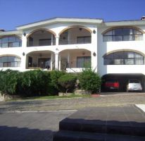 Foto de departamento en venta en condominio san esteban 4c y 4d, las cañadas, zapopan, jalisco, 988281 no 01