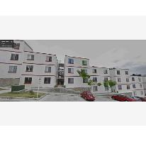 Foto de departamento en venta en condominio san juan 202, condominio san juan, tuxtla gutiérrez, chiapas, 1745451 No. 01