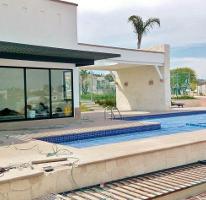 Foto de casa en venta en condominio san pedro , colinas de schoenstatt, corregidora, querétaro, 2154028 No. 03
