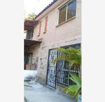 Foto de casa en venta en condominio sol 0, luis donaldo colosio, acapulco de juárez, guerrero, 3941904 No. 01