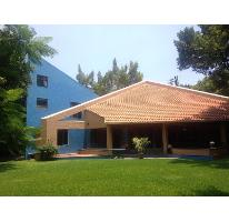 Foto de casa en renta en  ., condominio tepec, jiutepec, morelos, 2704809 No. 01