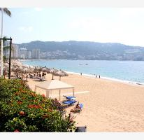 Foto de departamento en venta en condominio torre del mar ii acapulco 0, club deportivo, acapulco de juárez, guerrero, 0 No. 01