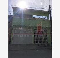 Foto de casa en venta en condominio villa jadin 317, la cima, reynosa, tamaulipas, 0 No. 01