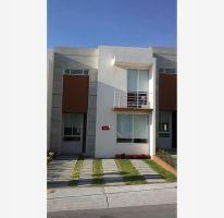 Foto de casa en renta en condominio vizcaya 2, el mirador, el marqués, querétaro, 2398372 no 01