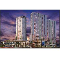 Foto de departamento en venta en condominio ynfinity avenida bonampak sm. 6 , cancún centro, benito juárez, quintana roo, 2117534 No. 01