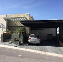 Foto de casa en venta en condominio yuca , cumbres del cimatario, huimilpan, querétaro, 4419998 No. 01