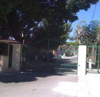 Foto de departamento en renta en, condominios bugambilias, cuernavaca, morelos, 2071046 no 01