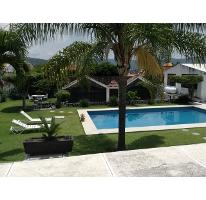 Foto de casa en venta en  , condominios bugambilias, cuernavaca, morelos, 2314601 No. 01