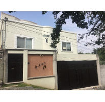 Foto de casa en venta en  , condominios bugambilias, cuernavaca, morelos, 2788103 No. 01