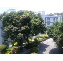 Foto de departamento en venta en, condominios cuauhnahuac, cuernavaca, morelos, 2205924 no 01