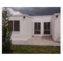 Foto de casa en venta en condominios los viñedos 0, viñedos, querétaro, querétaro, 2655430 No. 01