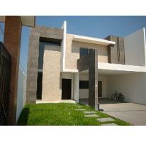 Foto de casa en venta en condor 0, los viñedos, torreón, coahuila de zaragoza, 2646421 No. 01