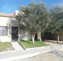Foto de casa en venta en condor 31, las américas, tijuana, baja california norte, 1686552 no 01