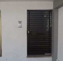 Foto de departamento en venta en condos cobalto, calle 2 mares 3102, lienzo charro centro, los cabos, baja california sur, 1772922 no 01