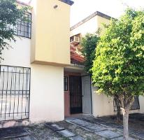 Foto de casa en venta en confianza 39, paseos de xochitepec, xochitepec, morelos, 3719537 No. 01