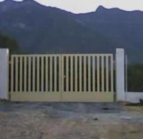 Foto de rancho en venta en congregacin la boca, la boca, santiago, nuevo león, 1656561 no 01