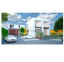 Foto de casa en condominio en venta en congreso , tlalpan centro, tlalpan, distrito federal, 1426881 No. 02