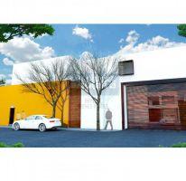 Foto de casa en condominio en venta en congreso, tlalpan, tlalpan, df, 1413935 no 01
