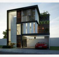 Foto de casa en venta en conicudo 23, casas yeran, san pedro cholula, puebla, 1823846 no 01