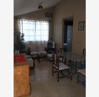 Foto de departamento en venta en conj. habitacional lagunas , lagunas, centro, tabasco, 3643158 No. 01