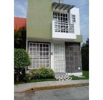 Foto de departamento en venta en  , conjunto arboleda, emiliano zapata, morelos, 2737794 No. 01