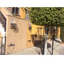 Foto de casa en venta en  , conjunto belén, querétaro, querétaro, 1420101 No. 01