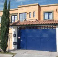 Foto de casa en venta en, conjunto belén, querétaro, querétaro, 2099746 no 01