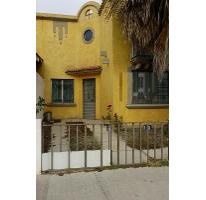 Foto de casa en venta en  , conjunto belén, querétaro, querétaro, 2756934 No. 01