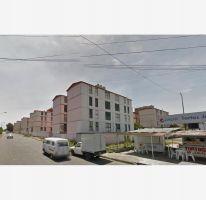 Foto de departamento en venta en conjunto bugambilias, bugambilias de aragón, ecatepec de morelos, estado de méxico, 1989644 no 01