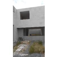 Foto de casa en condominio en renta en, cancún centro, benito juárez, quintana roo, 1053167 no 01