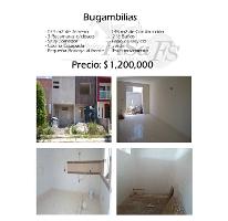 Foto de casa en venta en  , conjunto bugambilias, san juan del río, querétaro, 1492275 No. 01