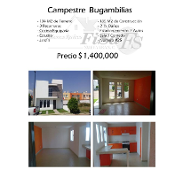 Foto de casa en venta en  , conjunto bugambilias, san juan del río, querétaro, 2609130 No. 01