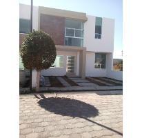 Foto de casa en venta en  , conjunto bugambilias, san juan del río, querétaro, 2761527 No. 01