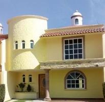 Foto de casa en venta en  , conjunto bugambilias, san juan del río, querétaro, 3329151 No. 01