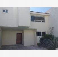Foto de casa en venta en conjunto eden 1, cumbres del mirador, querétaro, querétaro, 2378216 no 01